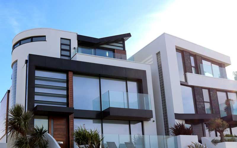Small Balance Real Estate Loans